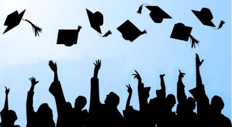 bisnis-untuk-mahasiswa-semester-akhir-450x247